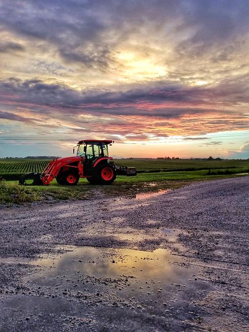 LG_tractor sunset.jpg