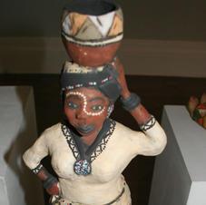 Yanela Jija