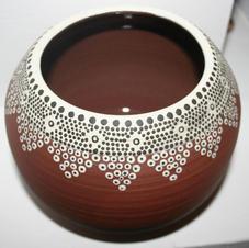 Nosikhumbuzo Jali