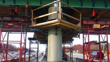 Accelerated Bridge Program