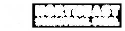 NortheastStructuralSteel_LogoWhiteNEW.pn