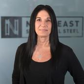 Fran Casareale