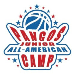 Pangos Jr All American - All Highlights Video