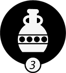 3-settling_edytowane.png