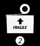 2-packing_edytowane.png