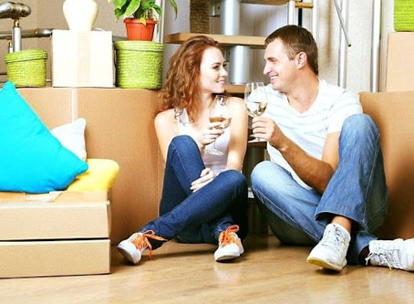 How much does it cost to use a removals company?
