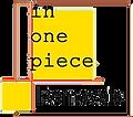 logo 2019_edytowane.png