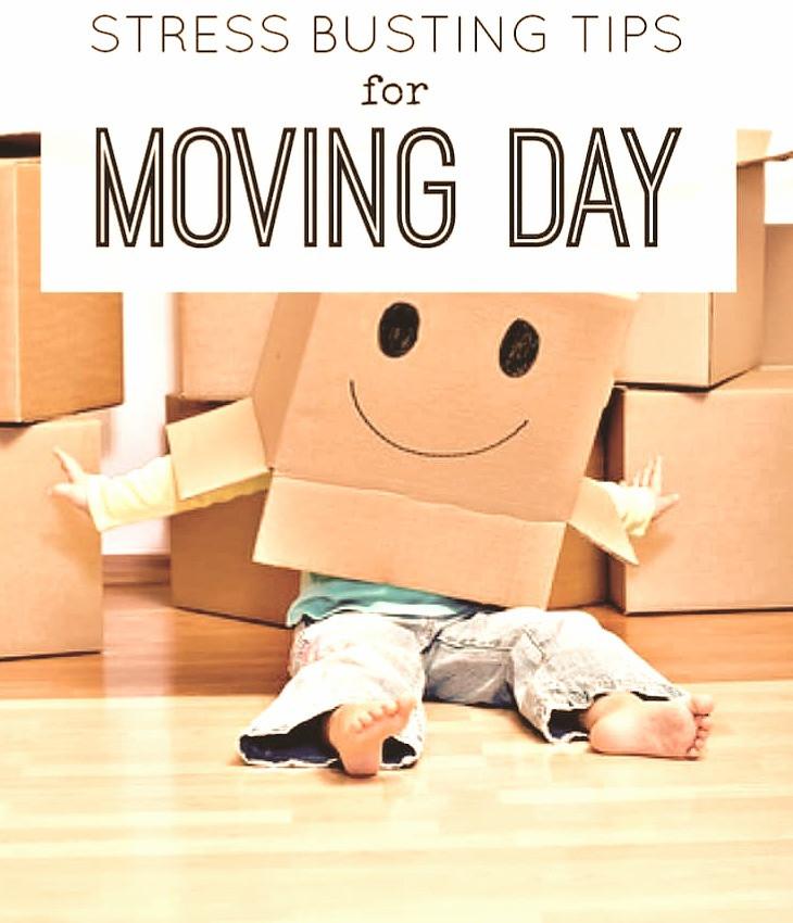 House removals Belfast, House removals Bangor, moving house Belfast, removls Belfasr, movib=ng hoise Bangor, removals Bangor, moving house Newtonabbey