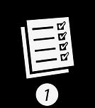 1-survey_edytowane.png