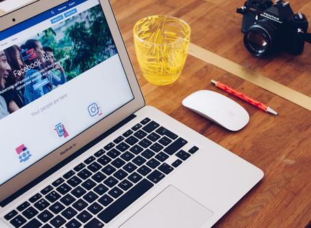 Utilisation de facebook:  Maîtriser les principales fonctionnalités avant d'aller loin ?