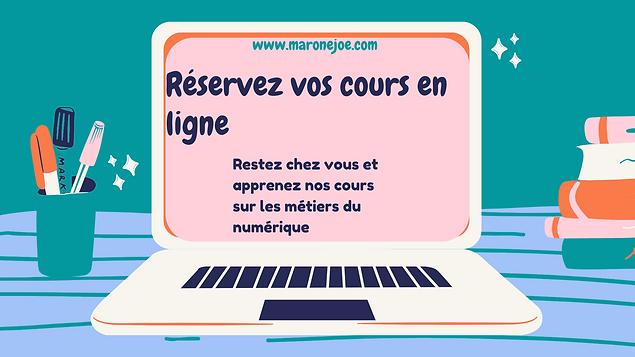 Cours en ligne .png