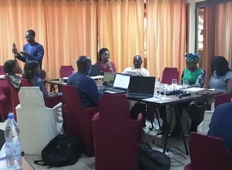 Senegal :Vers un changement de statut d'organe de protection des données à caractère personnel