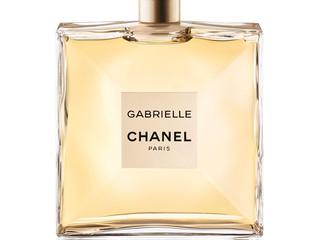 14年ぶりのシャネルの新しい香り「ガブリエル シャネル」