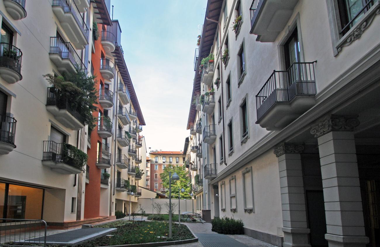 Palazzo  bronzetti 2.jpg