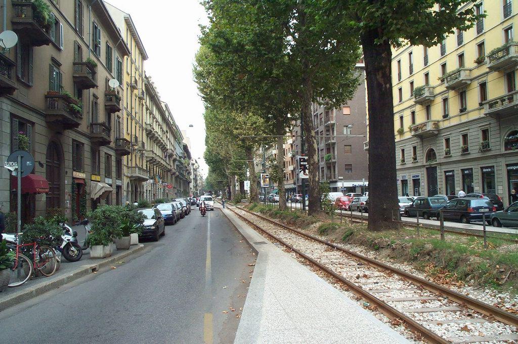 Milanomia.com 029.jpg