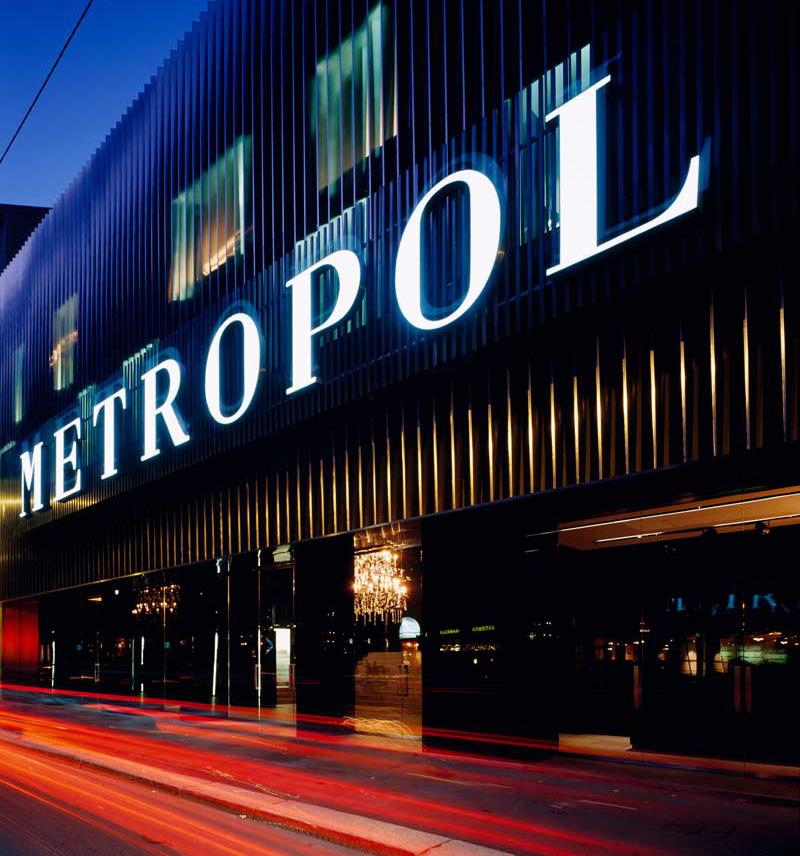 metropol_03.jpg
