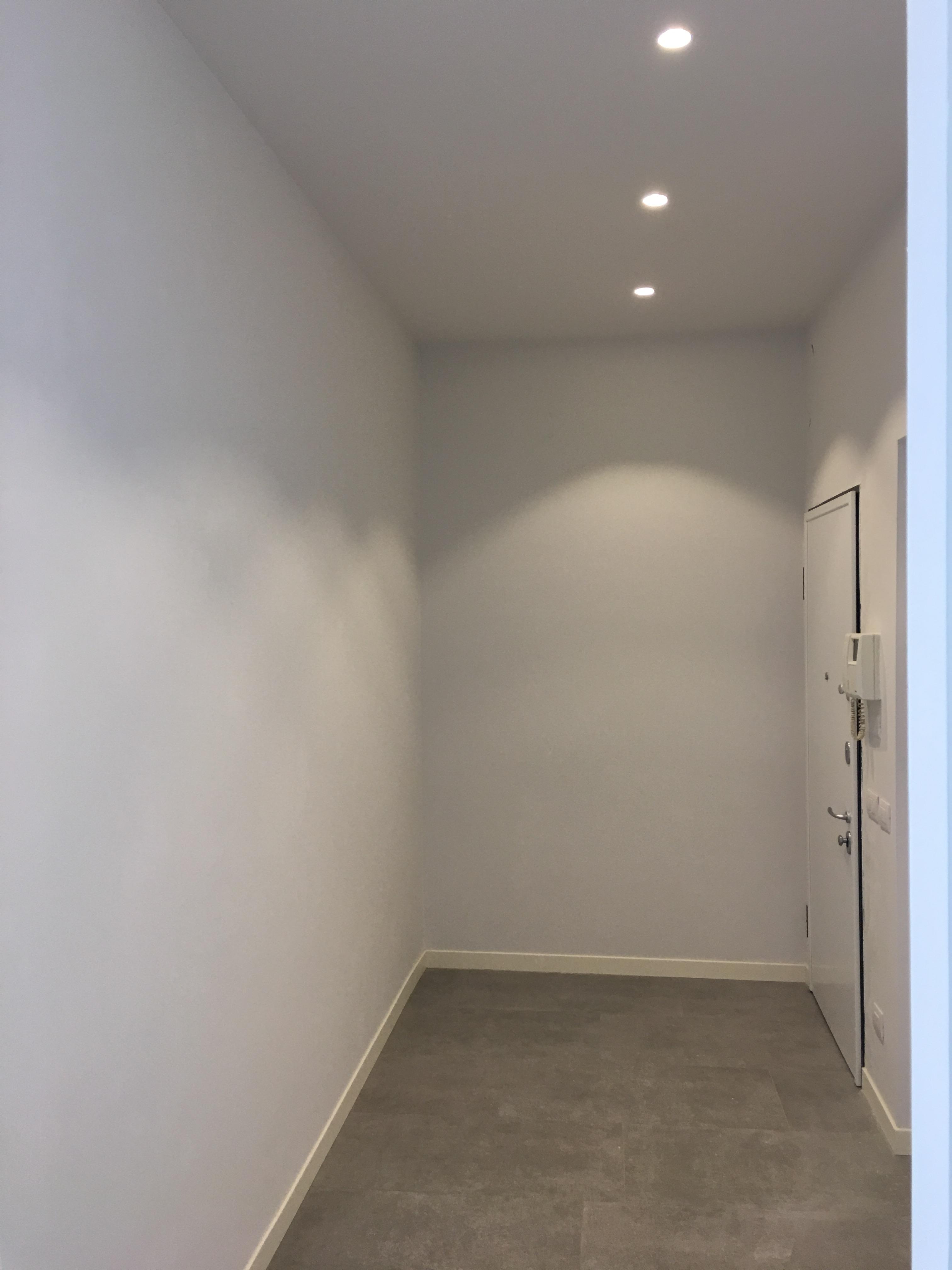porta vittoria appartamento stupendo ristrutturato milano immobiliare-02.JPG