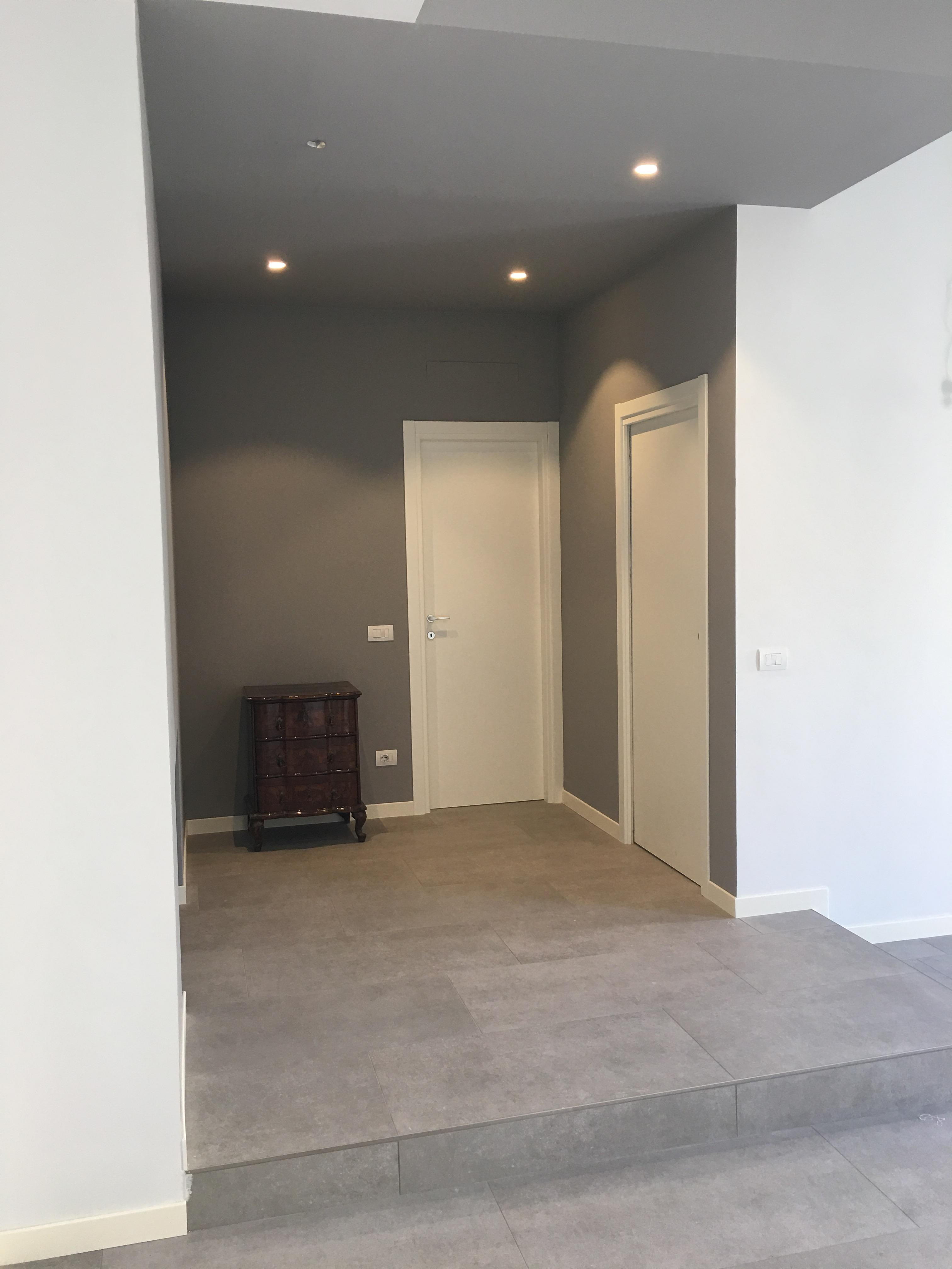 porta vittoria appartamento stupendo ristrutturato milano immobiliare-05.JPG