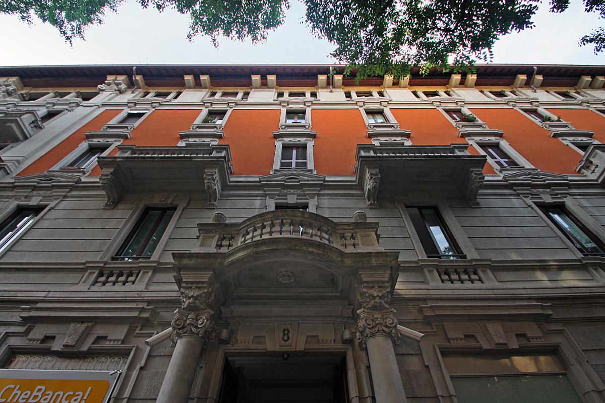 Palazzo bronzetti.jpg