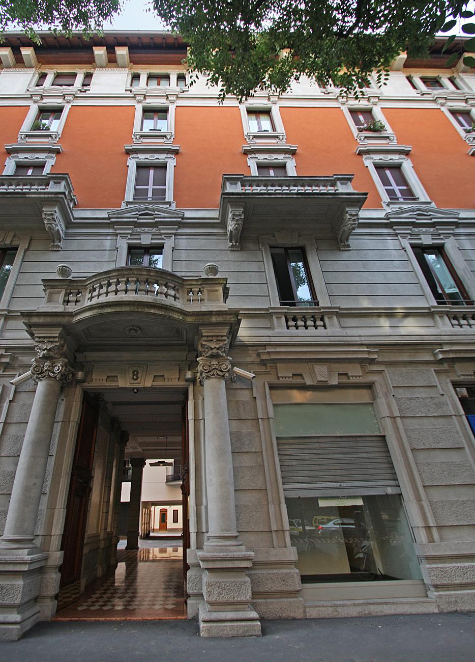 Palazzo  bronzetti2.jpg