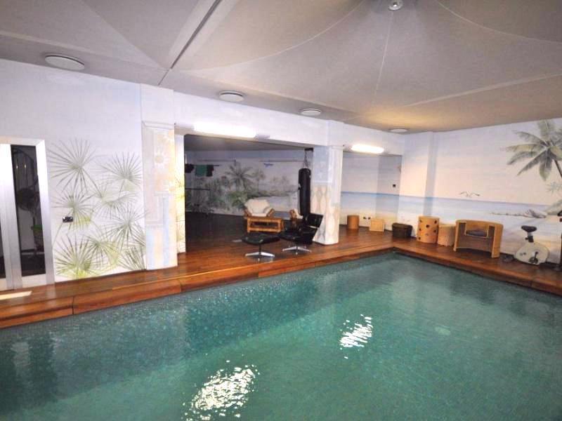 milano piscina centro storico prestigioso immobiliare piazza borromeo cordusio m