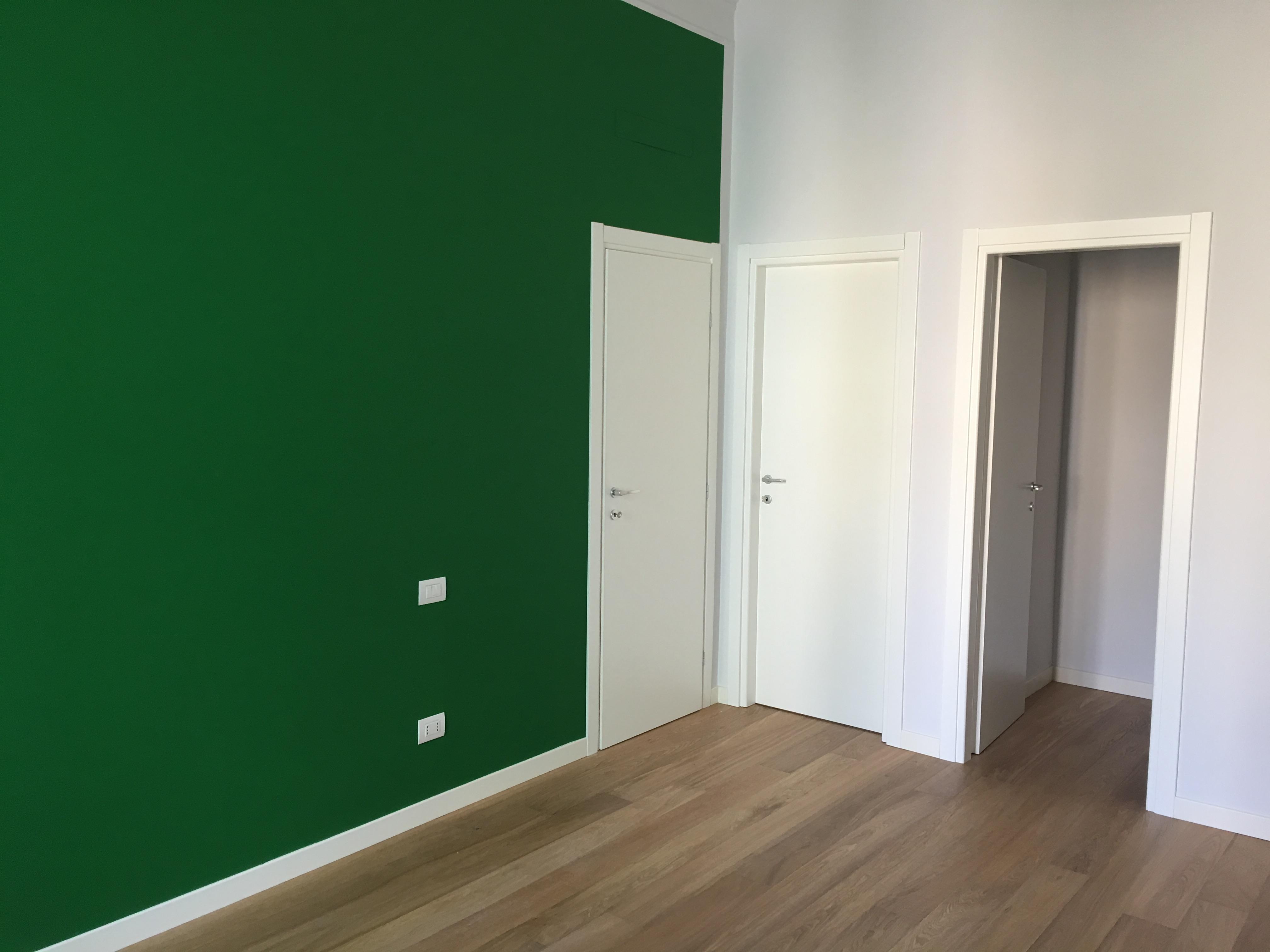 porta vittoria appartamento stupendo ristrutturato milano immobiliare-06.JPG