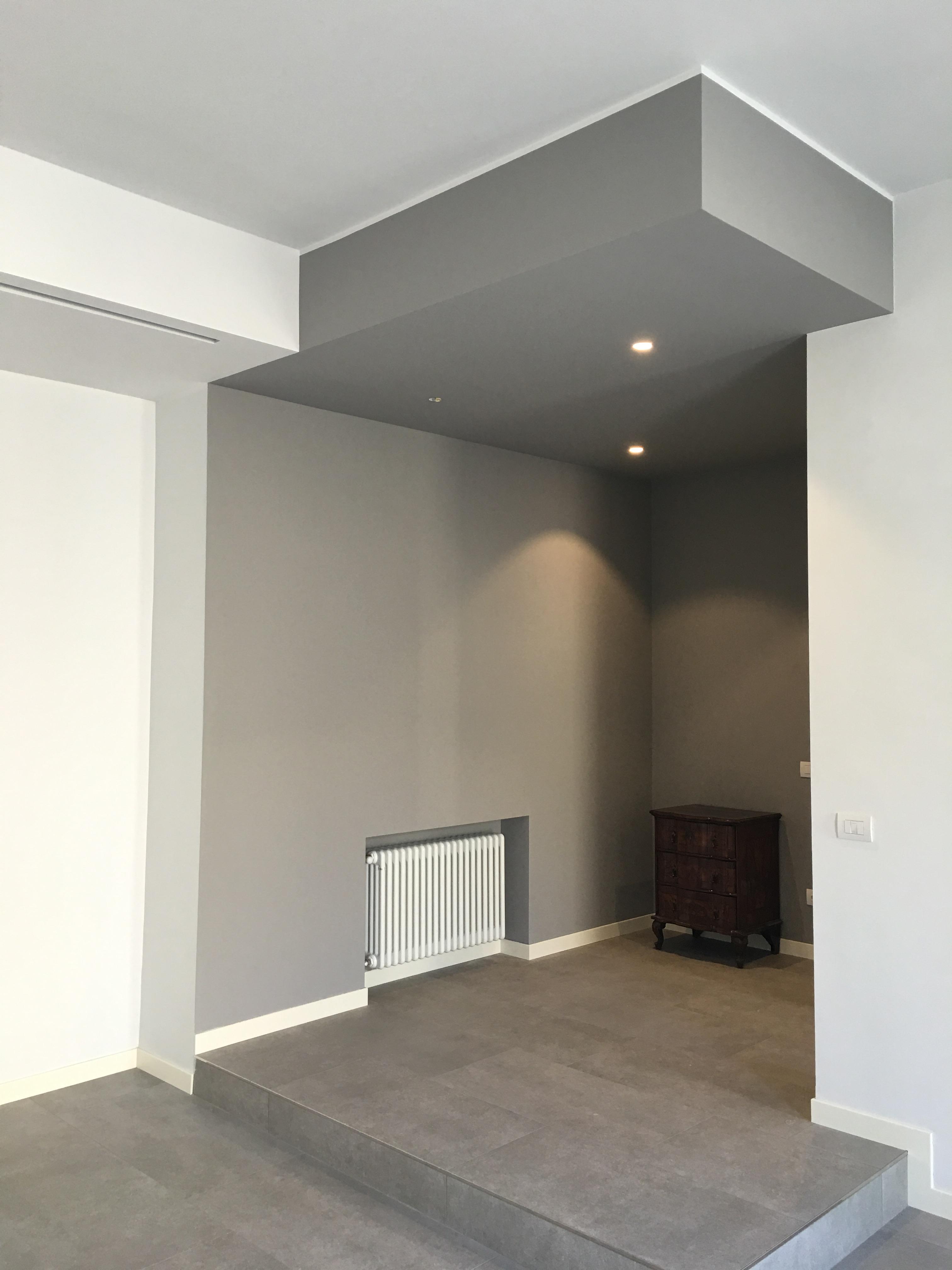 porta vittoria appartamento stupendo ristrutturato milano immobiliare-04.JPG