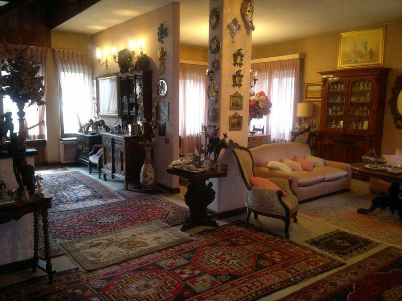 milano centro storico prestigioso immobiliare corso vercelli terrazzo attico ven