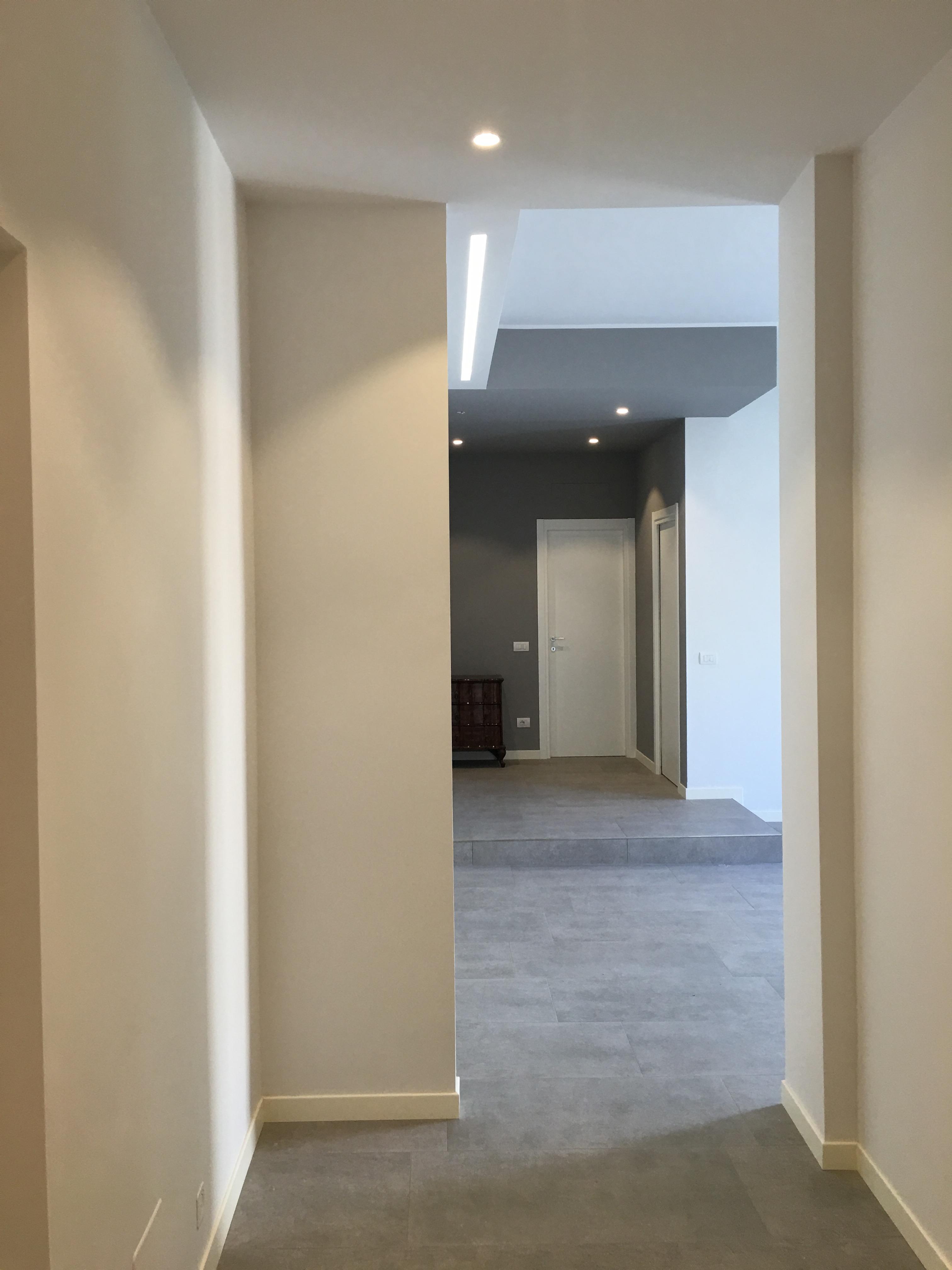 porta vittoria appartamento stupendo ristrutturato milano immobiliare-03.JPG