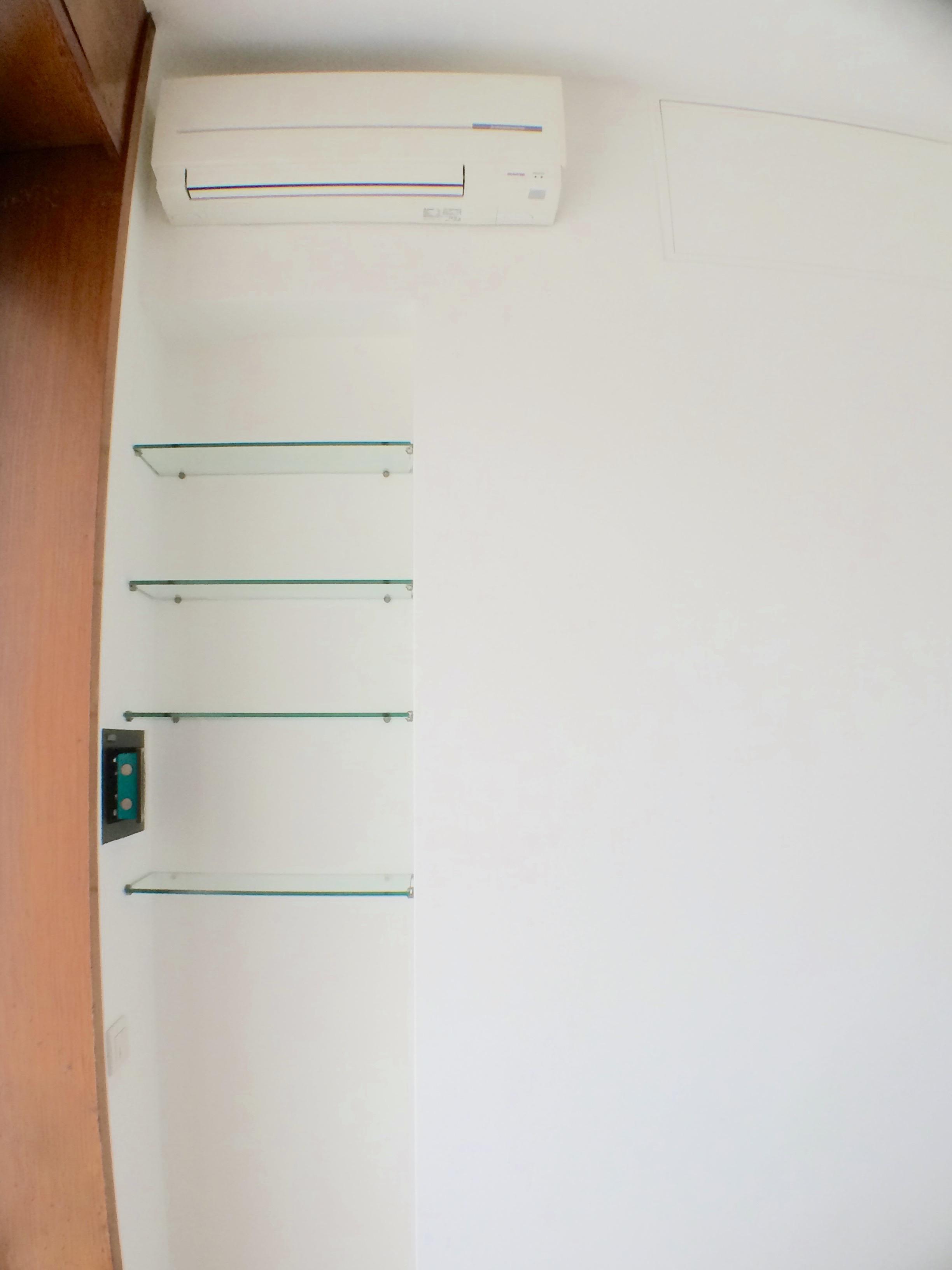milano affitto bilocale ristrutturato porta romana arredato nuovo balcone-09.jpg