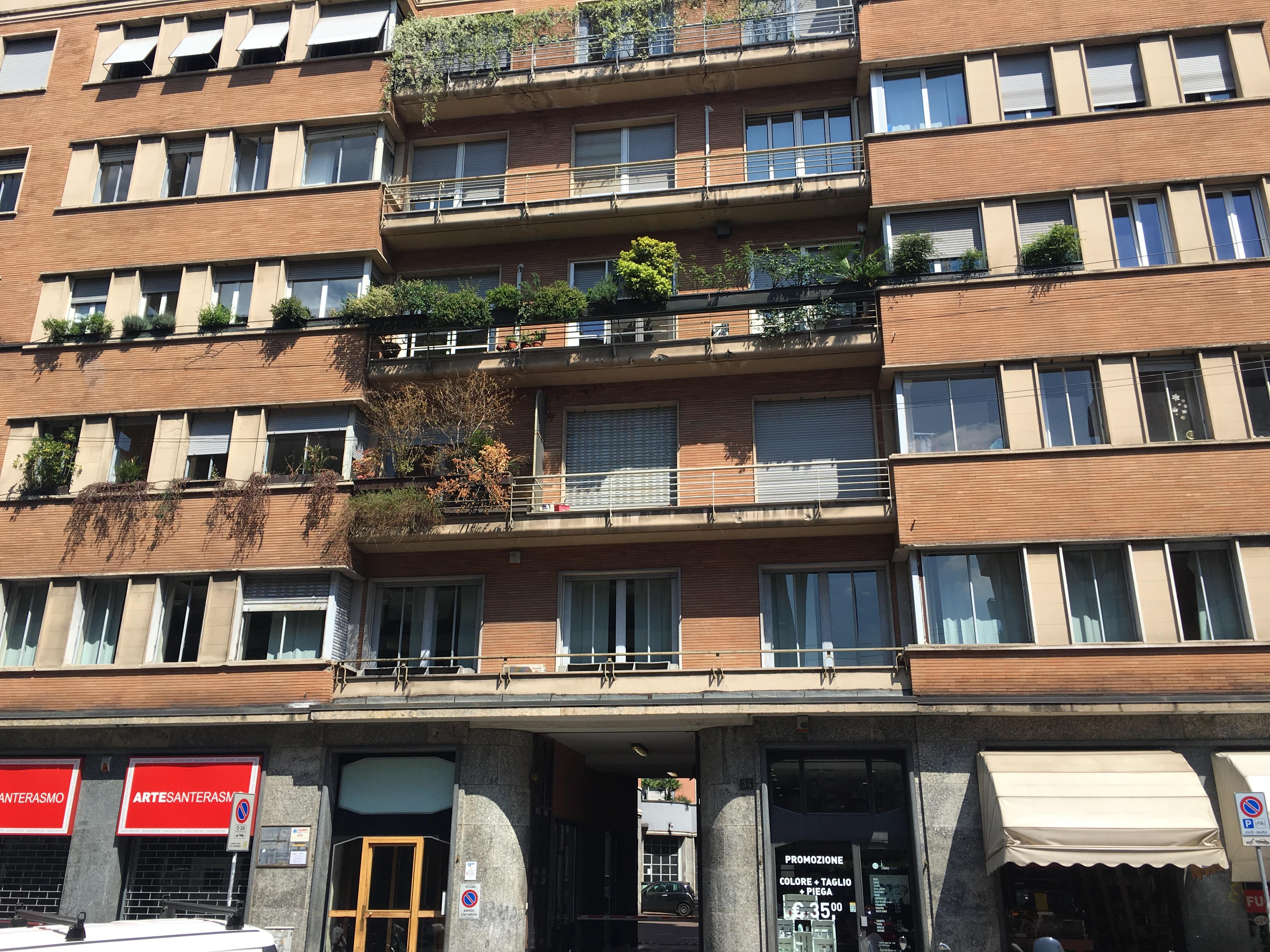 porta vittoria appartamento stupendo ristrutturato milano immobiliare-01.JPG