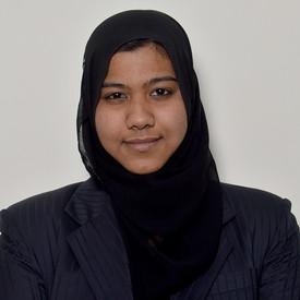 Ms. Almas Shaikh.JPG