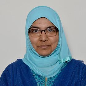 Dr. (Mrs.) Aafreen Abrar Ahmed.JPG