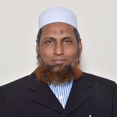 Mr. Mohammed Mushtak.JPG
