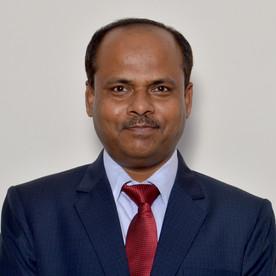 Dr. Babasaheb R. Shaikh.JPG