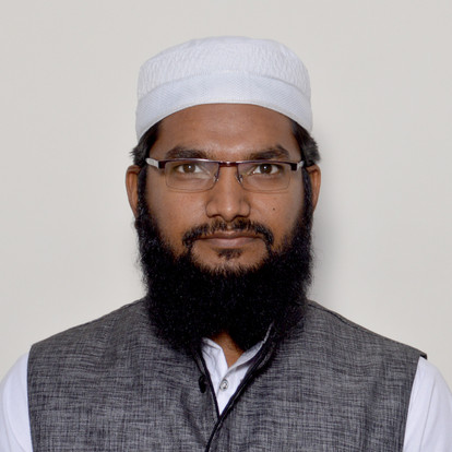 Mr. Farooque Yasin Shaikh.JPG