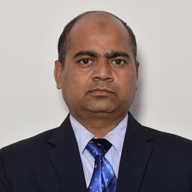Dr. Mohammad Shahid Jamal Ansari.JPG