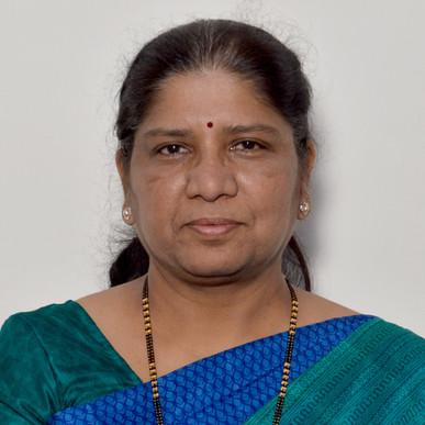 Dr. (Mrs.) Bhawana Deshpande.JPG
