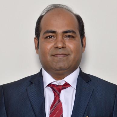 Dr. Parvez Shaikh.JPG