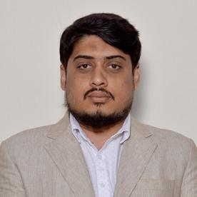Mr. Faheemuddin Ahmed.JPG