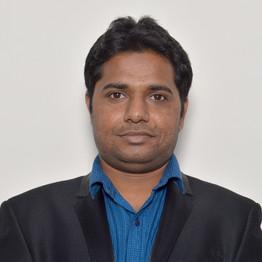 Mr. Mohd Asif Irshad Ahamad.JPG
