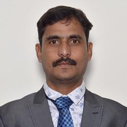Dr. Fakir Mohd. Attar.JPG