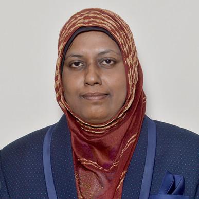 Ms. Shaheda Ansari.JPG
