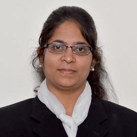 Mrs. Deepika Kininge.JPG