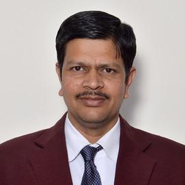 Dr. Sk Mohammad Shakir Sk Bashir.JPG