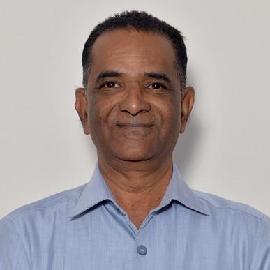 Dr. Sayyed Mohammed Rafi Gulabbhai.JPG
