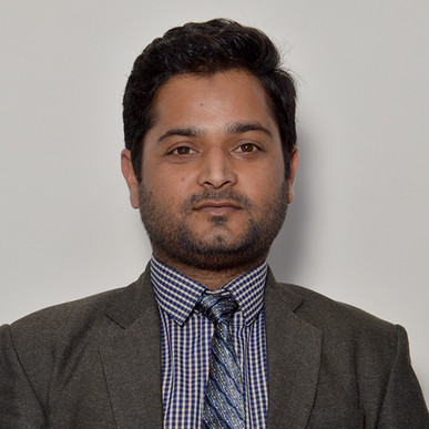 Dr. Gulnawaz Usmani.JPG