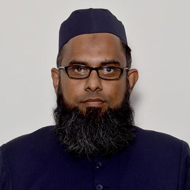 Dr. Jahir Abbas Ahmed.JPG