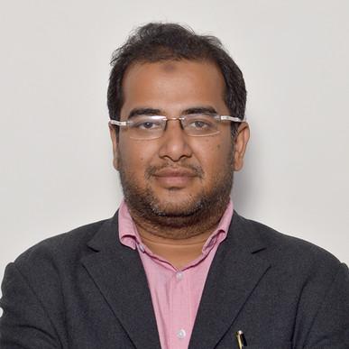 Dr. Zoheb Hasan.JPG