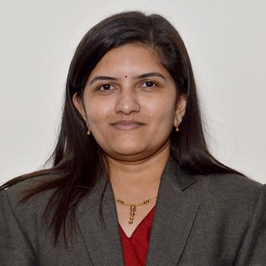 Mrs. Reshma Patil.JPG
